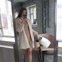 Фото Valeria, Казань, 17 лет - добавлено 30 мая 2020 в альбом «Мои фотографии»