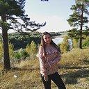 Фото Наталья, Барнаул, 25 лет - добавлено 21 июля 2020 в альбом «Мои фотографии»