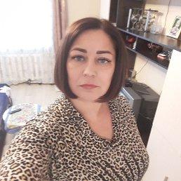 Евгения, 41 год, Тюмень