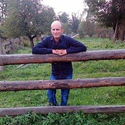 Степан, Хотин, 33 года