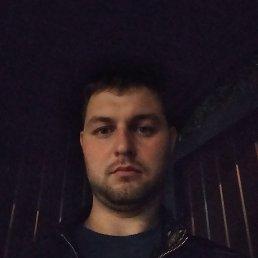 Артём, 26 лет, Пенза