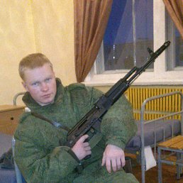 Сергей, 24 года, Омский