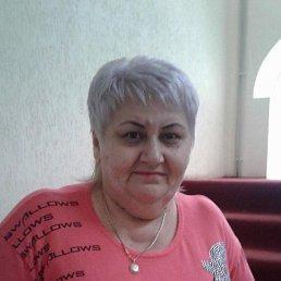 Ольга, 59 лет, Вольск