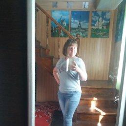 Наталья, Улан-Удэ, 24 года