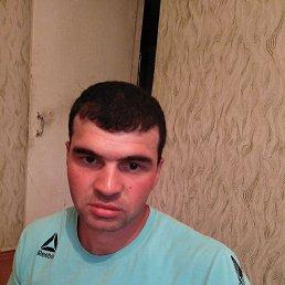 Камил, 28 лет, Екатеринбург