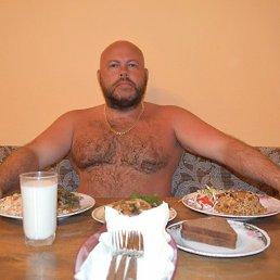 Борис, 47 лет, Тюмень