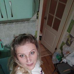 Аня, 37 лет, Набережные Челны