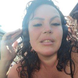Юлия, 41 год, Киров