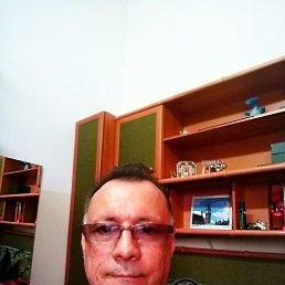 Сергей, 56 лет, Егорьевск