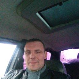 Сергей, , Вышний Волочек