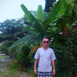 Олег, 43 года, Киров