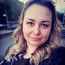 Екатерина, 25 лет, Красноярск