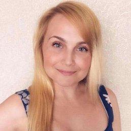 Ирина, Чебоксары, 39 лет