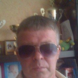 Петр, 50 лет, Омск