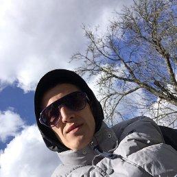 Dima, 23 года, Ровно