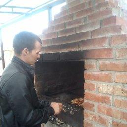 Станислав, 36 лет, Ростов-на-Дону