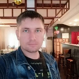 Андрей, 34 года, Новокузнецк