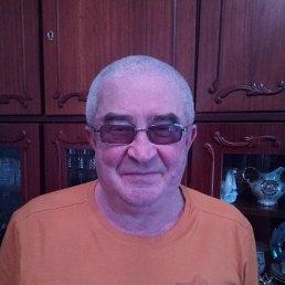 Алексей, 64 года, Лыткарино