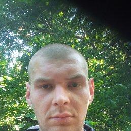 Виталя, 29 лет, Украинск