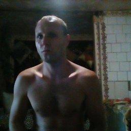 рома, 32 года, Антрацит