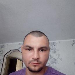 Александр, 33 года, Купянск Узловой