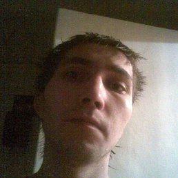 ВЛАДИМИР, 36 лет, Днепропетровск