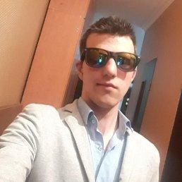 Владимир, 24 года, Анадырь