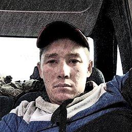 Алексей, 30 лет, Набережные Челны