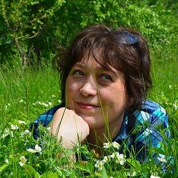 Анна, 46 лет, Саратов