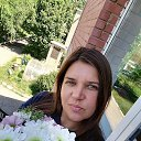 Фото Катя, Саратов, 41 год - добавлено 7 июля 2020