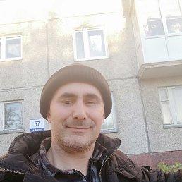Виктор, 47 лет, Санкт-Петербург