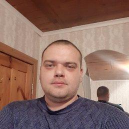 Александр, Казань, 32 года
