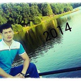 Ормонов, 29 лет, Ош