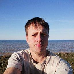 Михаил, 33 года, Цимлянск