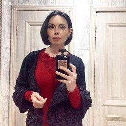 Анна, 25 лет, Серов