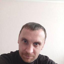 Сергей, 36 лет, Руза