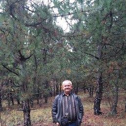 Гарик, 53 года, Горловка