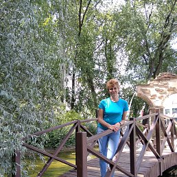 Ирина, 48 лет, Харцызск