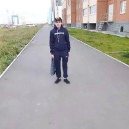Шокир, 22 года, Нижний Новгород