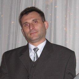 Юрий, 51 год, Липецк
