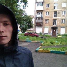 Артем, 22 года, Новокузнецк