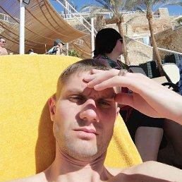 Олександр, 35 лет, Умань