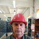 Фото Сергей, Астрахань, 61 год - добавлено 29 июля 2020