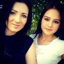 Фото Амина, Казань, 22 года - добавлено 2 июля 2020