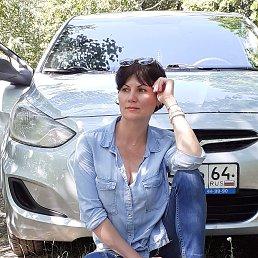Фото Настя, Саратов - добавлено 1 июля 2020