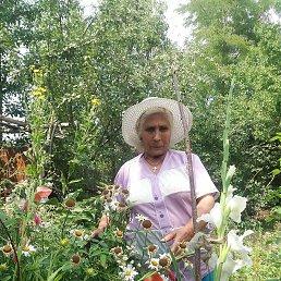 Лариса, 59 лет, Ставрополь