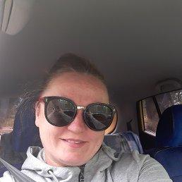 Саша, 38 лет, Челябинск