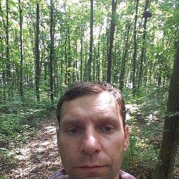 Евгений, 40 лет, Тульчин