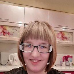 Ксения, 29 лет, Челябинск