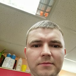 Иван, 29 лет, Оренбург